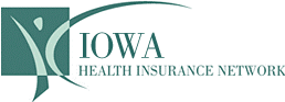 Iowa Health Insurance Network